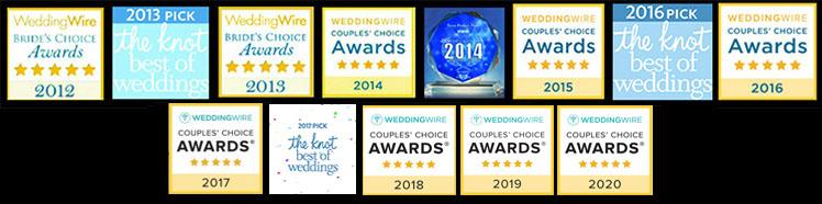 Awards 2012 2013